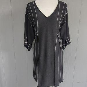 Max Studio Knit Dress NWOT